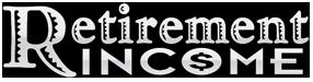 retirementincome.com
